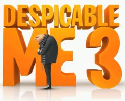 despicable_me_3
